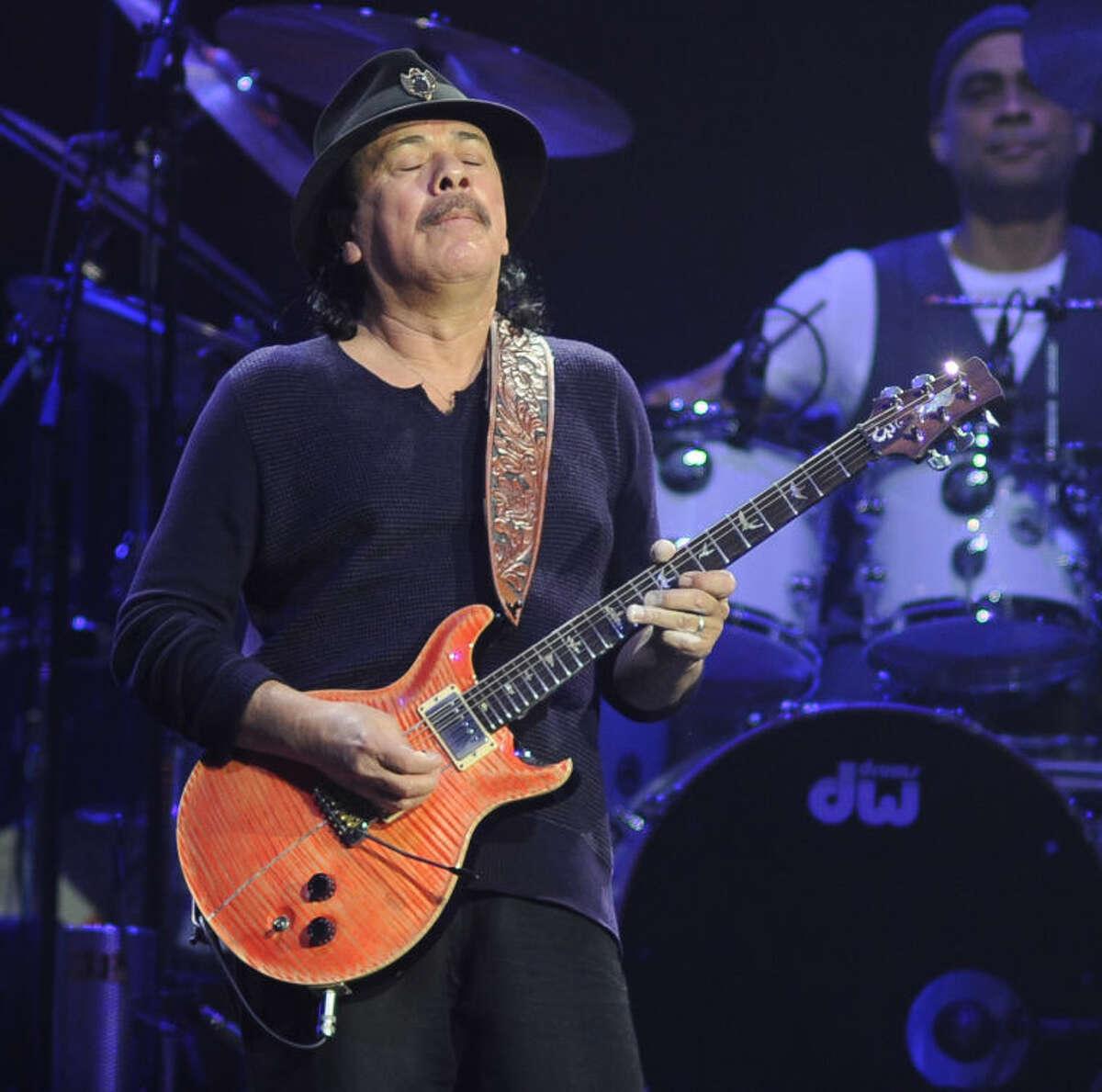 Santana-18.jpg