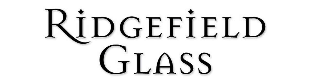 Ridgefield Glass Opens New Larger Showroom on June 13th