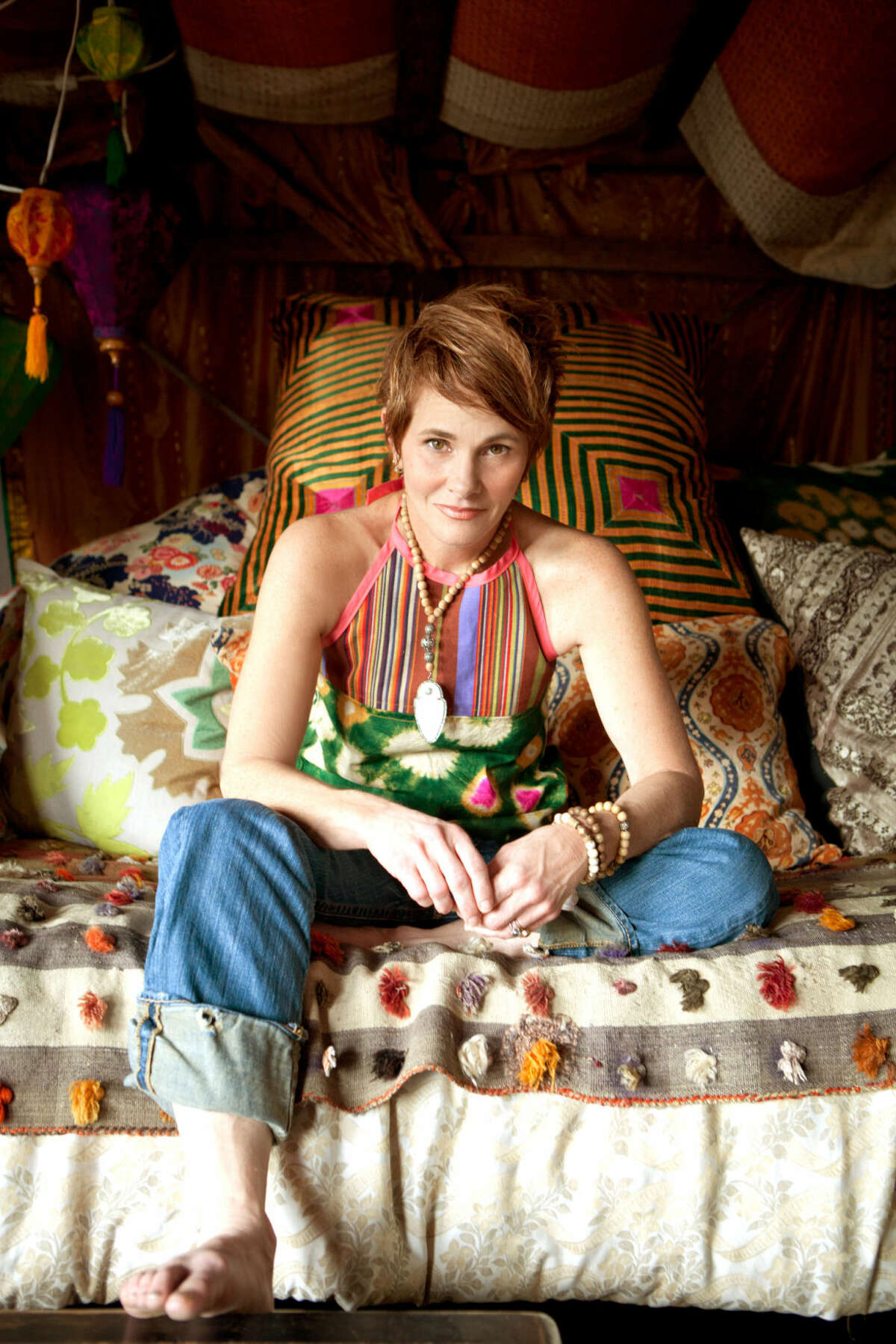 Shawn Colvin and Marc Cohn team at FTC's Norwalk Concert Hall at 8 p.m., Friday, June 26. Tickets range from $35 to $75. For more information, visit fairfieldtheatre.org.