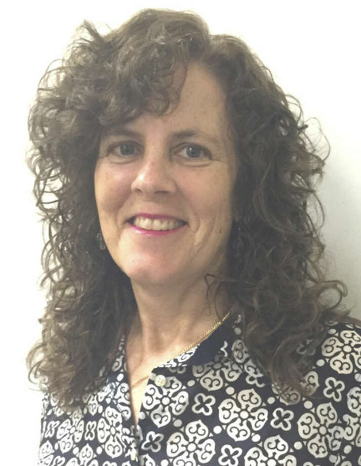 Kathleen Lane has joined Brightview on New Canaan, a Brightview Senior Living community in Norwalk, Connecticut, as Wellspring Village director. Contributed photo.