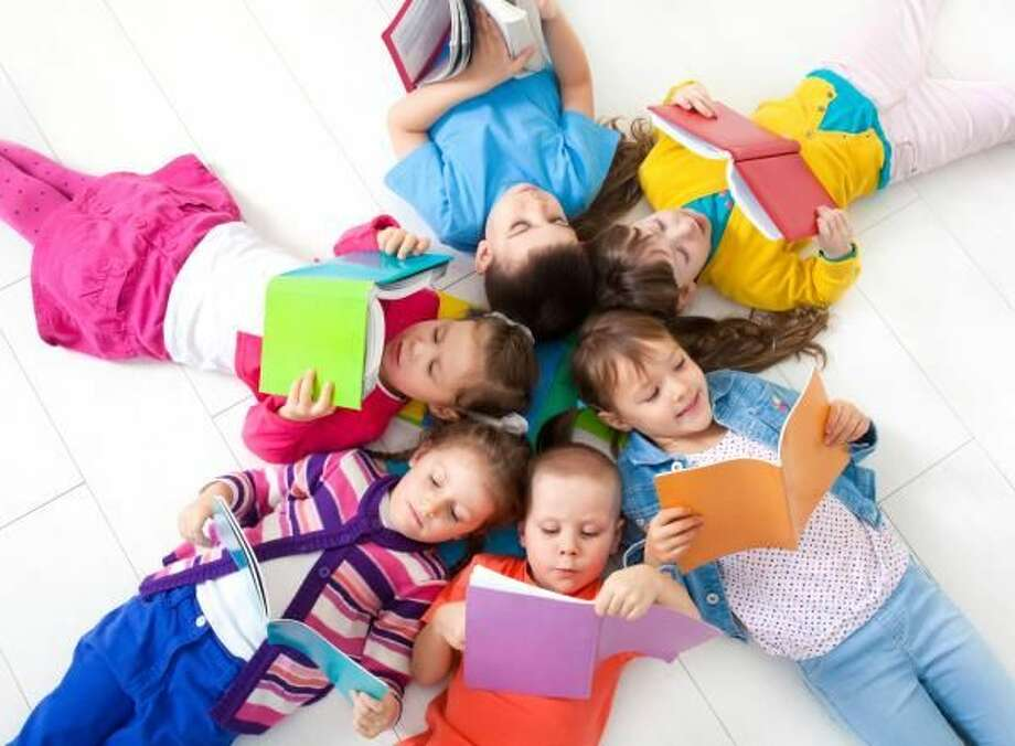 Tips to Supplement Kids' Learning at Home