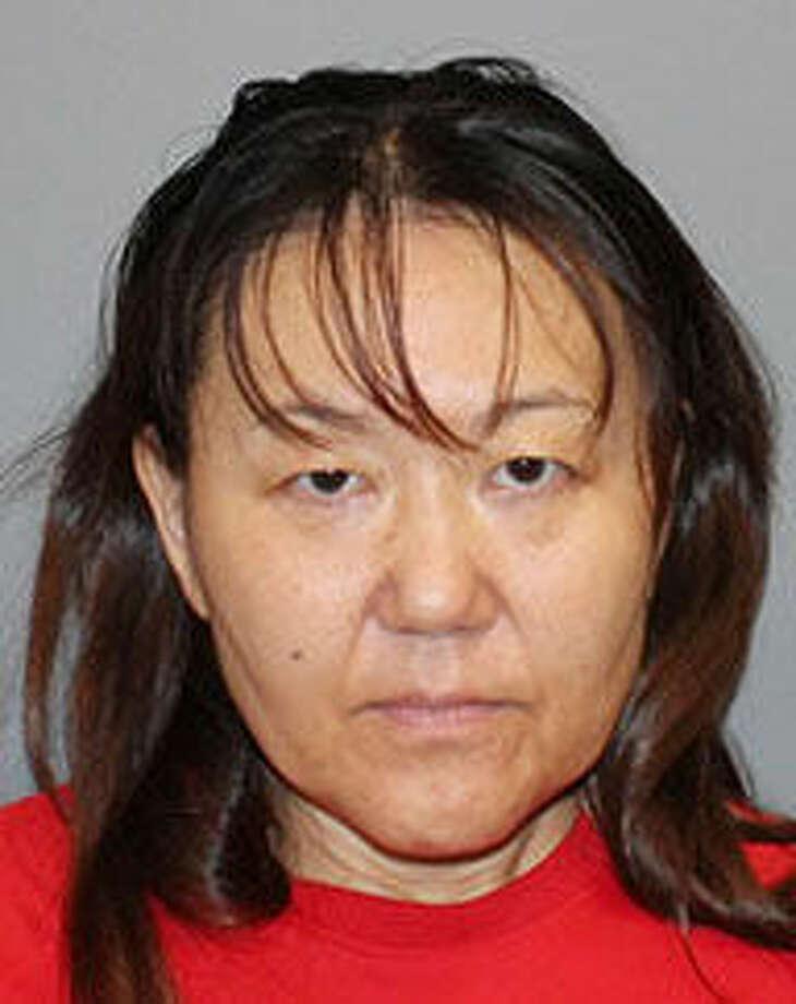 Hiroko Kurihara