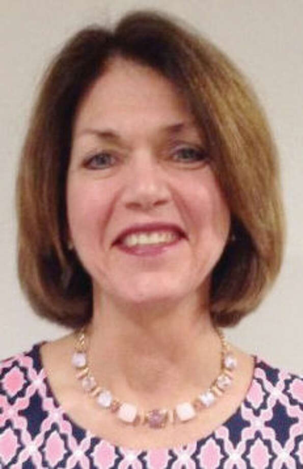 The K-5 Literacy Director for Norwalk Public Schools, Maureen Ruby, announced she will step down to take a job as interim superintendent in Bloomfield.
