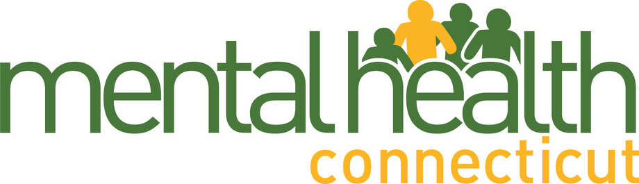 The Mental Health Association of Connecticut launches a new name, logo and brand.