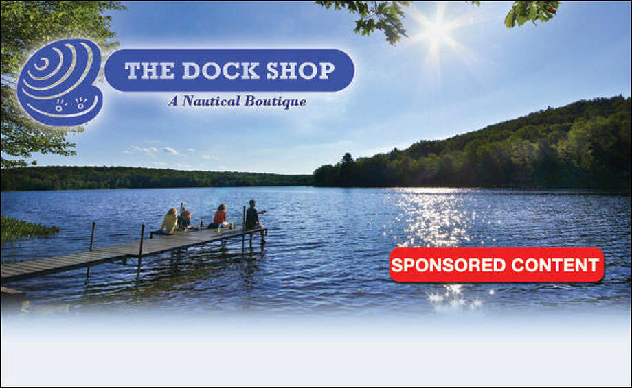 Dockshop Native