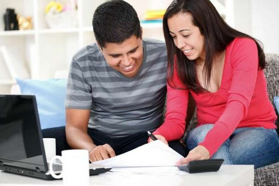 Tips to Help Ensure Financial Marital Bliss
