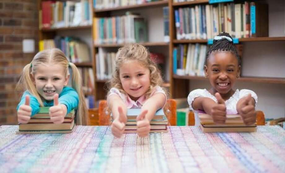 4 Easy Ways to Prep for Back-to-School