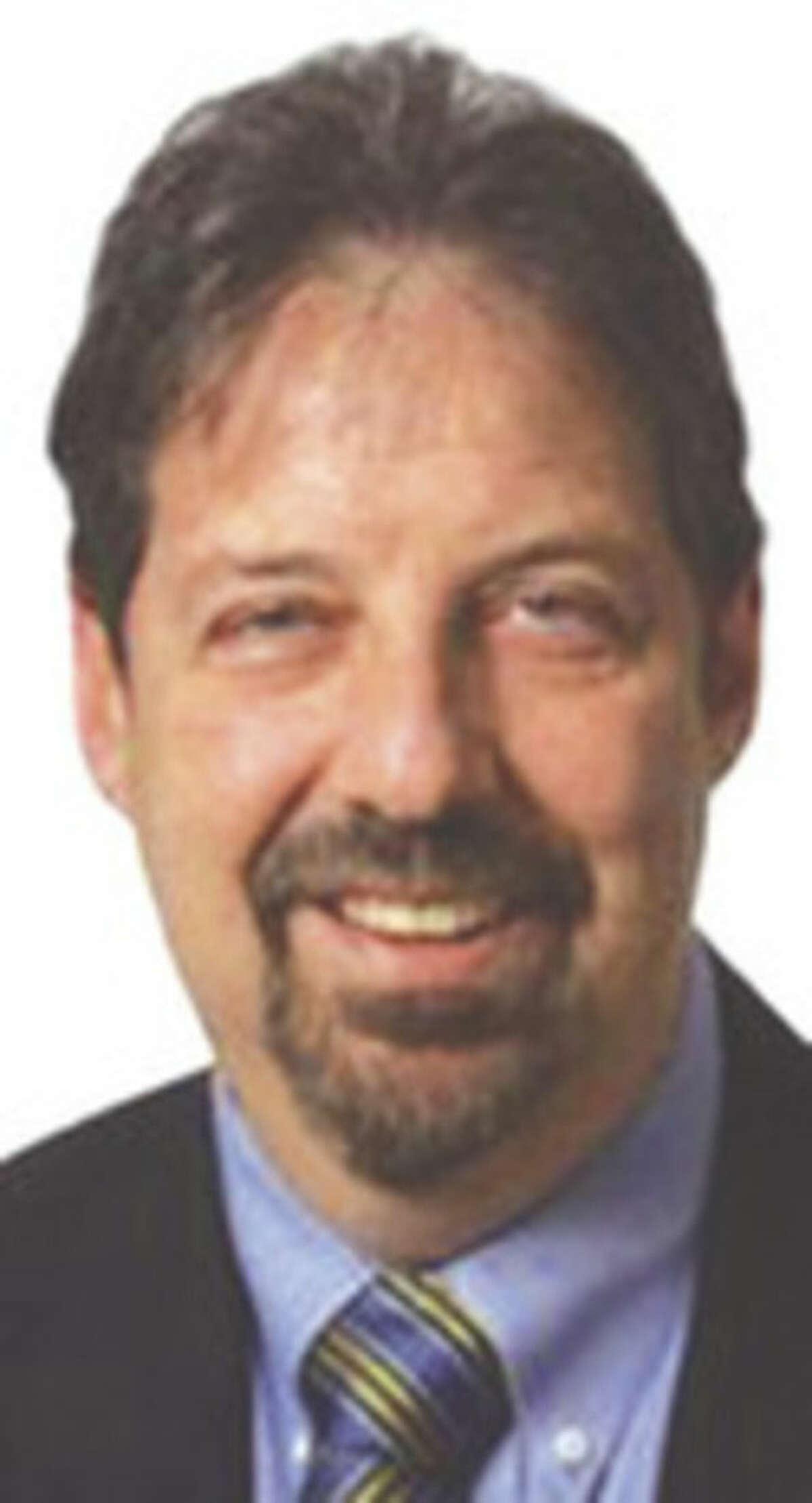 Dr. Michael Schwartz Soundview Medical Associates 50 Old Kings Highway North Darien, CT 06820 (203) 662 - 9333 (office) (203) 662 - 9313 (fax) www.drmichaelbschwartz.com