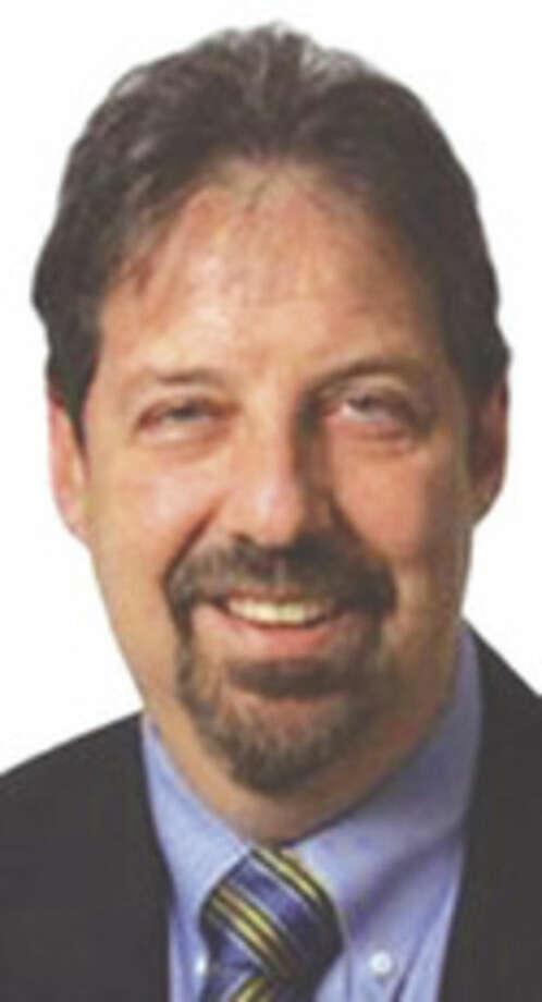 Dr. Michael SchwartzSoundview Medical Associates50 Old Kings Highway NorthDarien, CT 06820(203) 662 - 9333 (office)(203) 662 - 9313 (fax)www.drmichaelbschwartz.com