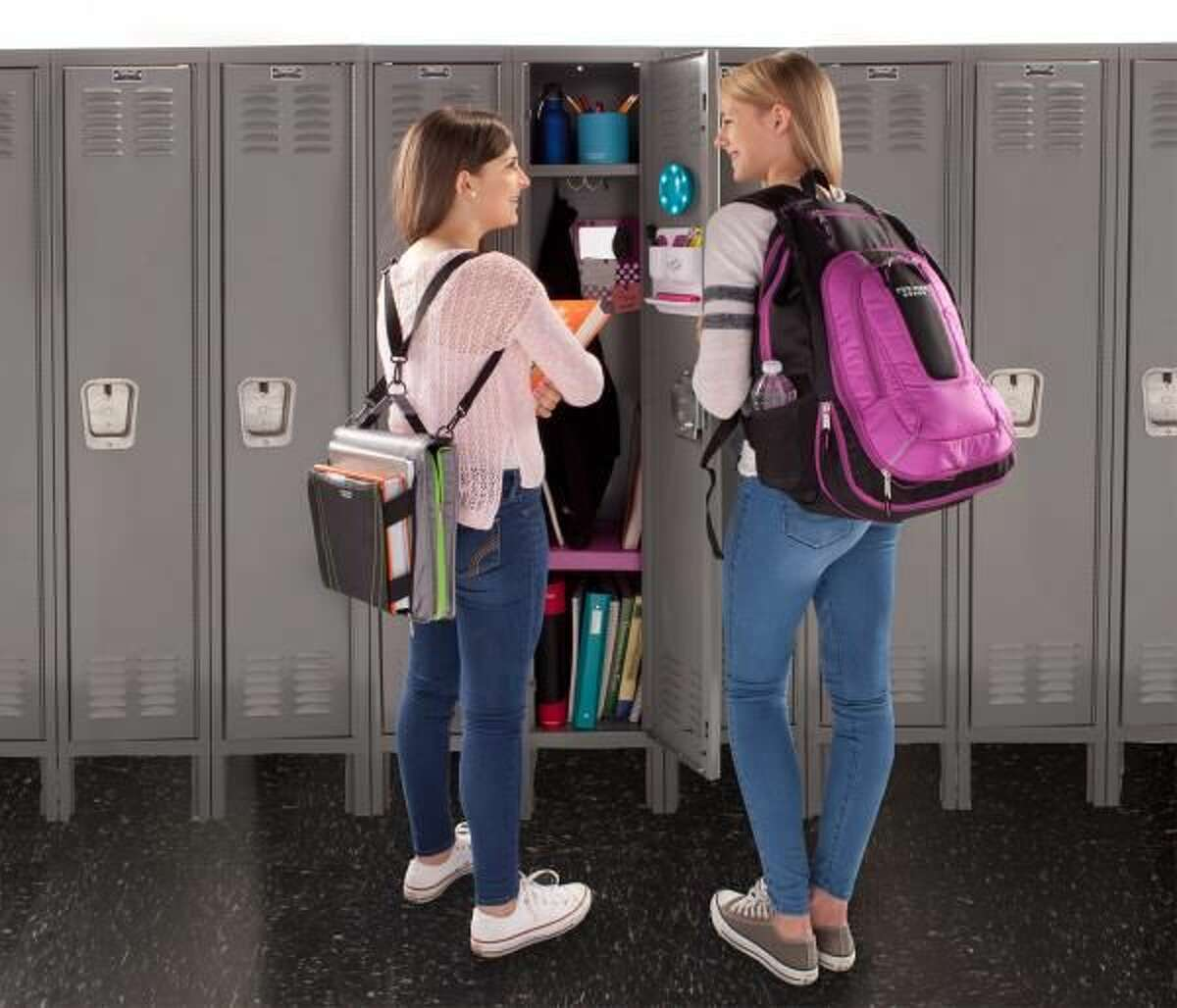 Back-to-School Organization Tips for a Successful School Year