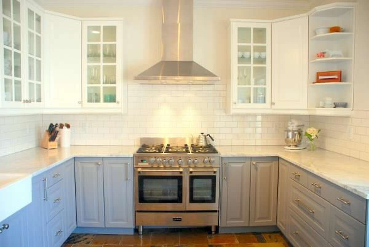 Tips for Improving Your Kitchen for Entertaining