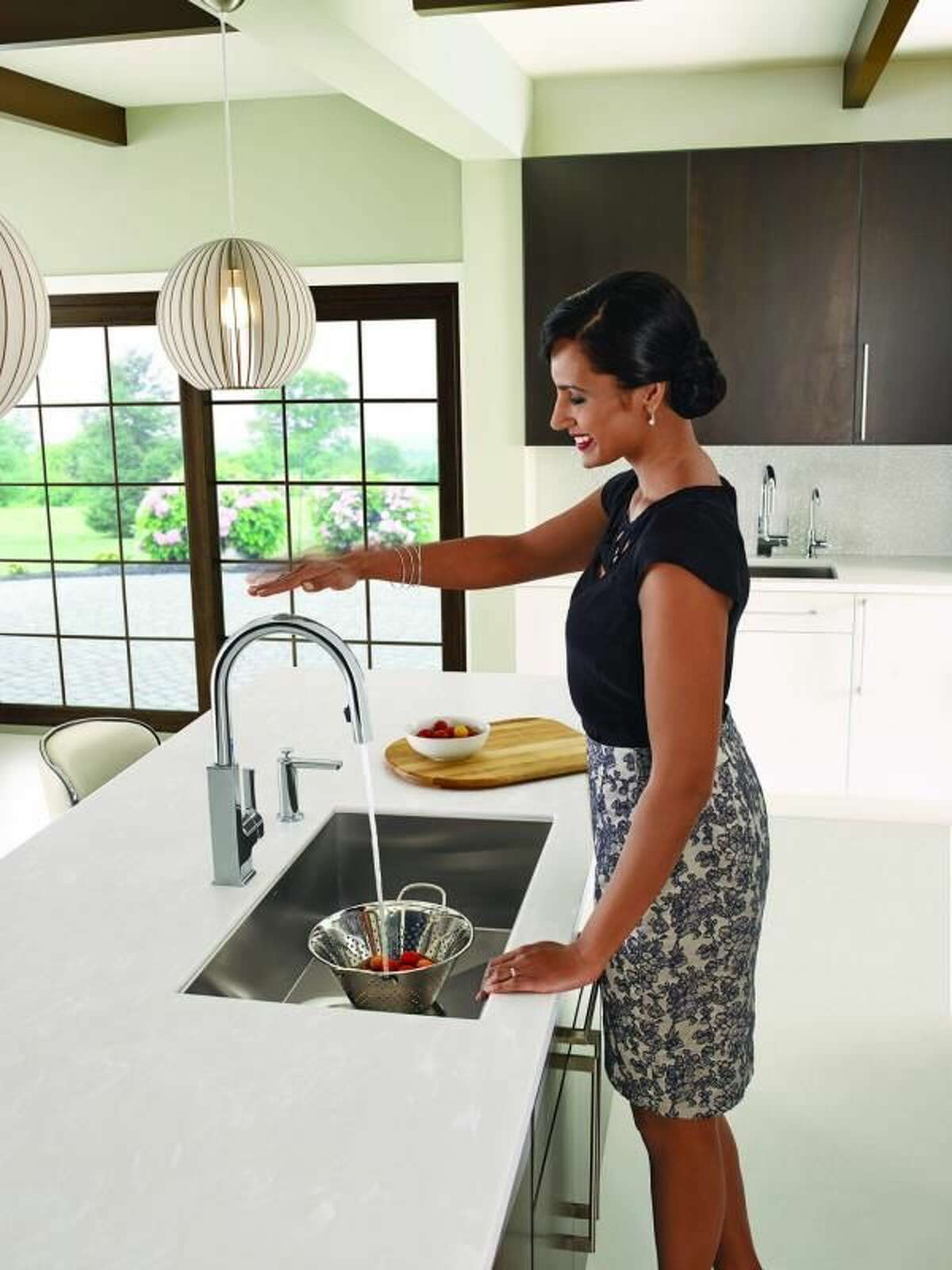Smart House: Five Ideas to Raise Your Home's I.Q.