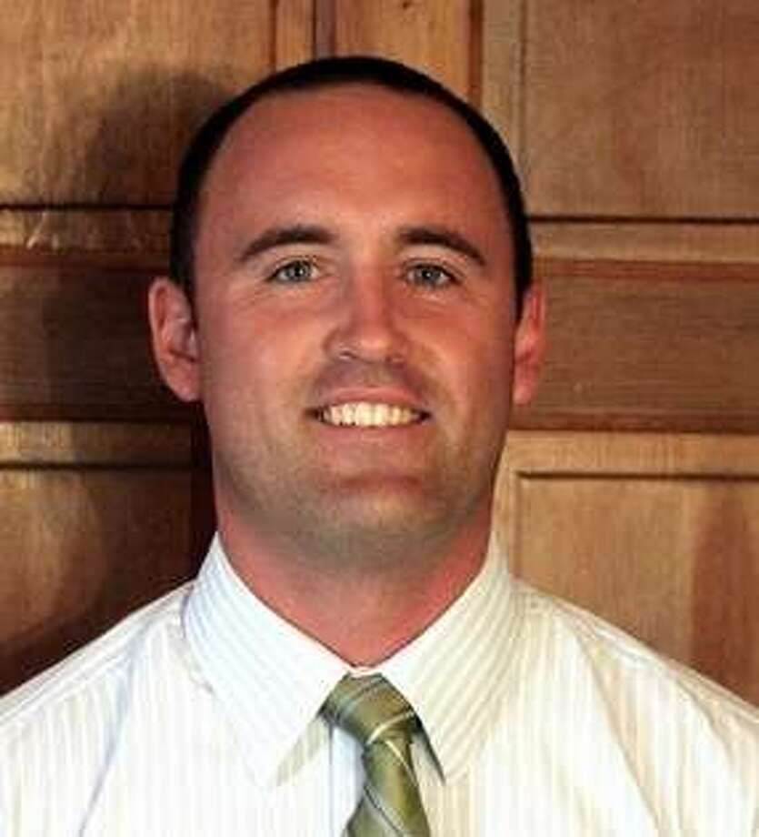 Brendan Case has been named the new athletic director at Westhill High School, according to the school's principal.