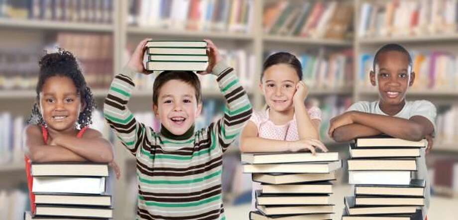 Mental Tricks to Help Raise Grades