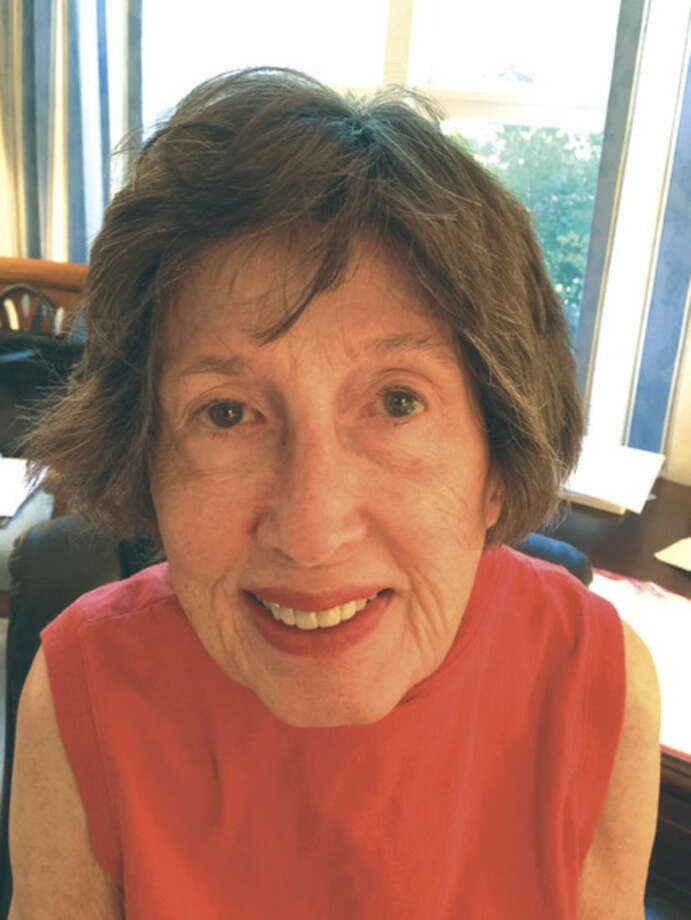 Founder of Christian Counseling Center, Constance Lawrence Ph.D. retires after 35 years
