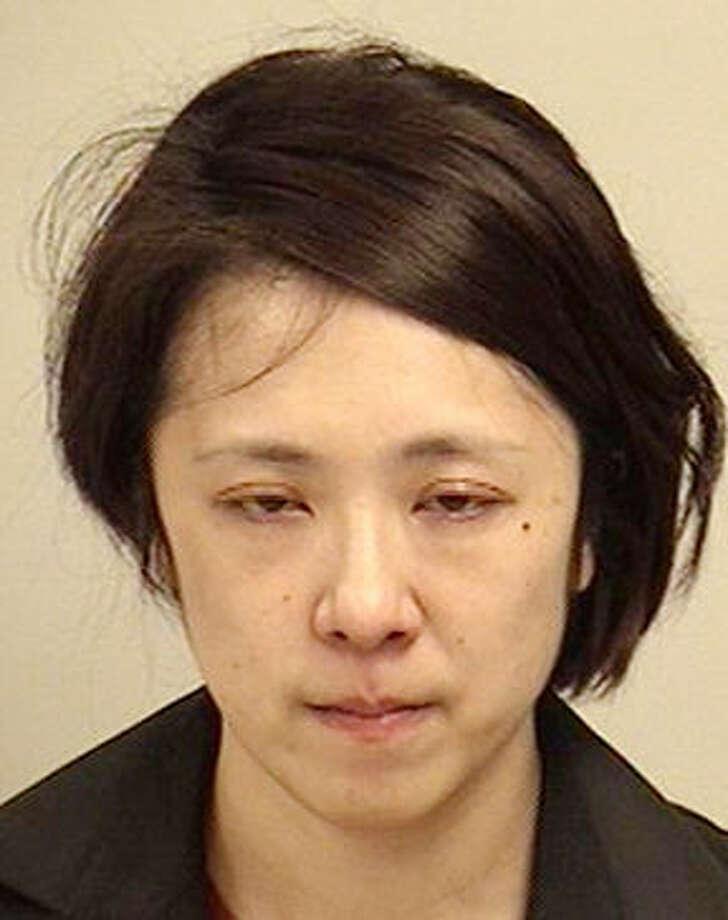 Shihyi Cheng