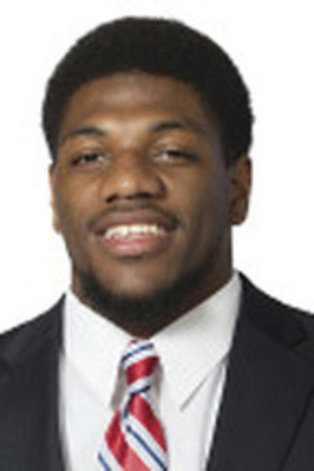 UConn Football Notebook: Huskies' RBs battle to find their roles
