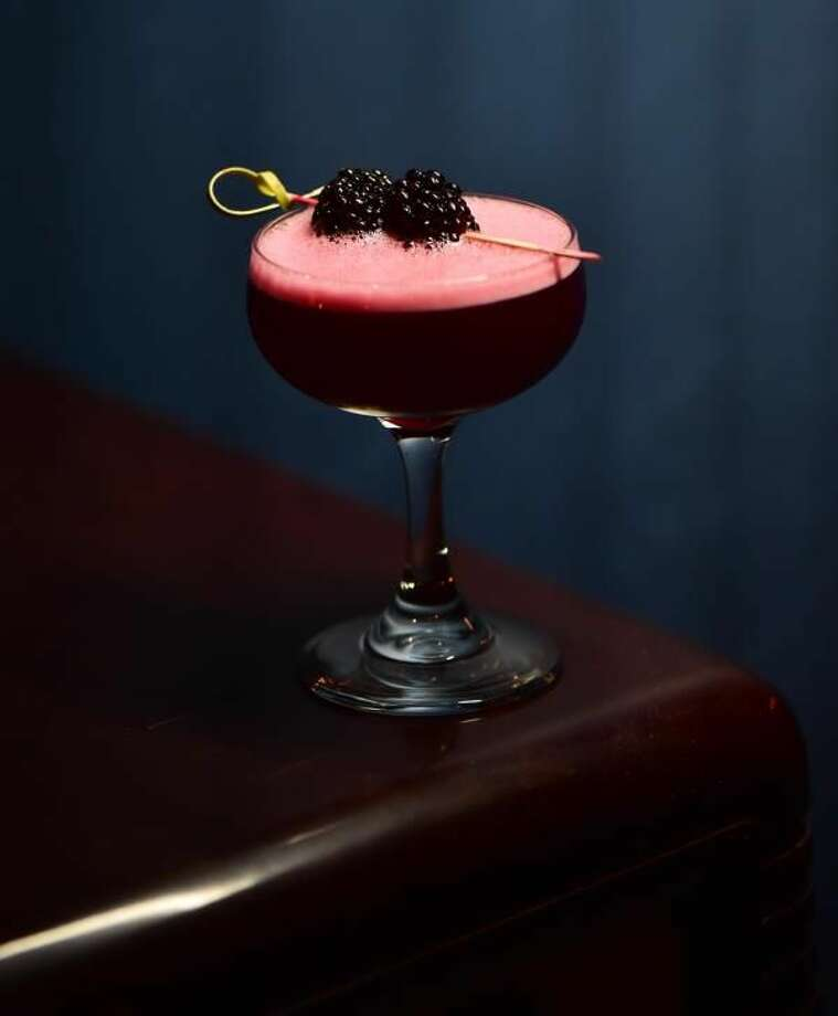Great New Cocktails to Try this Season