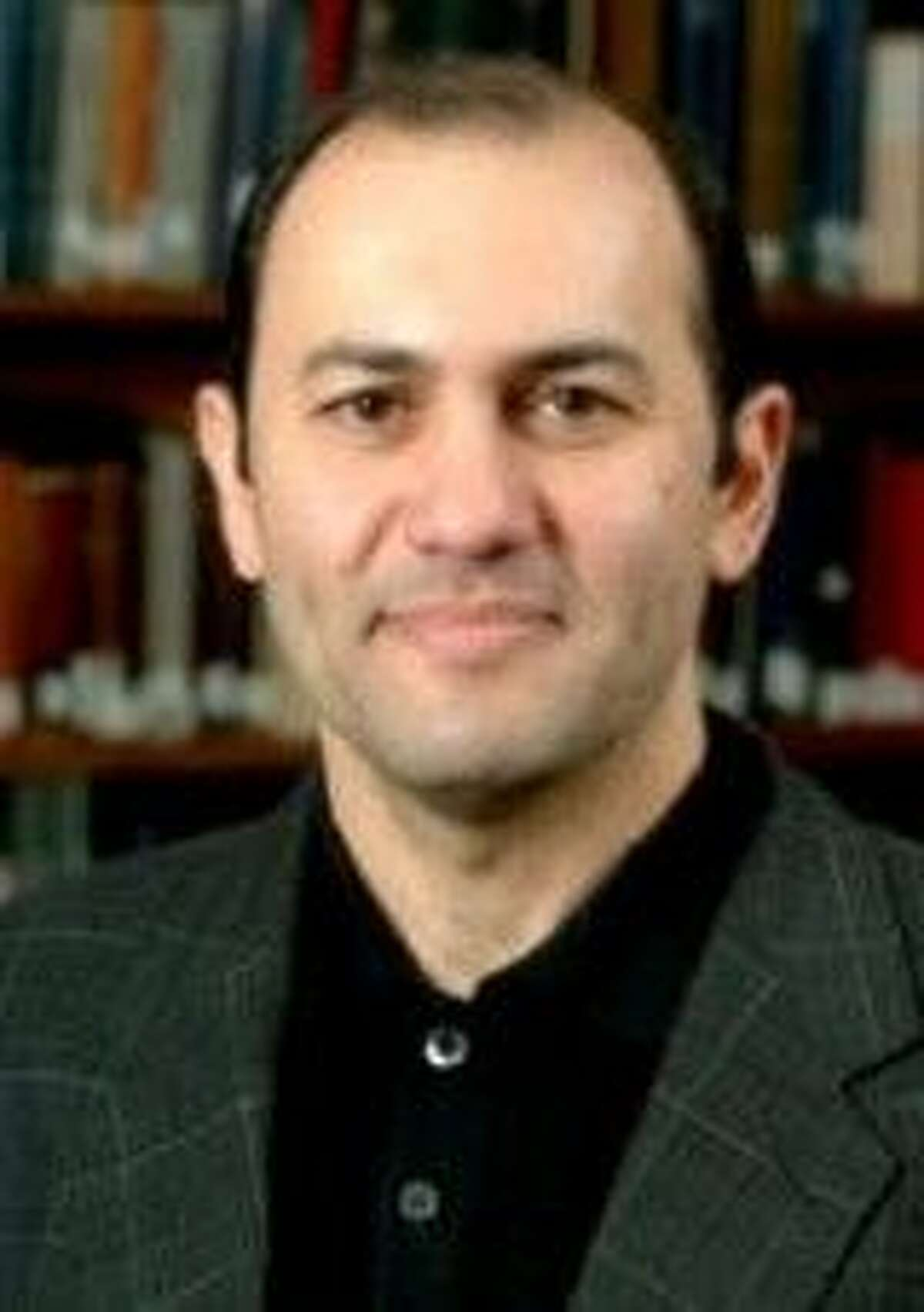 Hossein Kamaly teaches in the Department of Asian & Middle Eastern Cultures Department (AMEC) and the Program in Comparative Literature at Barnard College, Columbia University. Trained as a historian at Columbia, he focuses on Islamic intellectual history and the broad field of Perso-Islamic studies. He iscommitted to close reading of classical Islamic texts in Arabic, Persian and Turkish. His book, God & Man in Tehran is forthcoming from Columbia University Press.