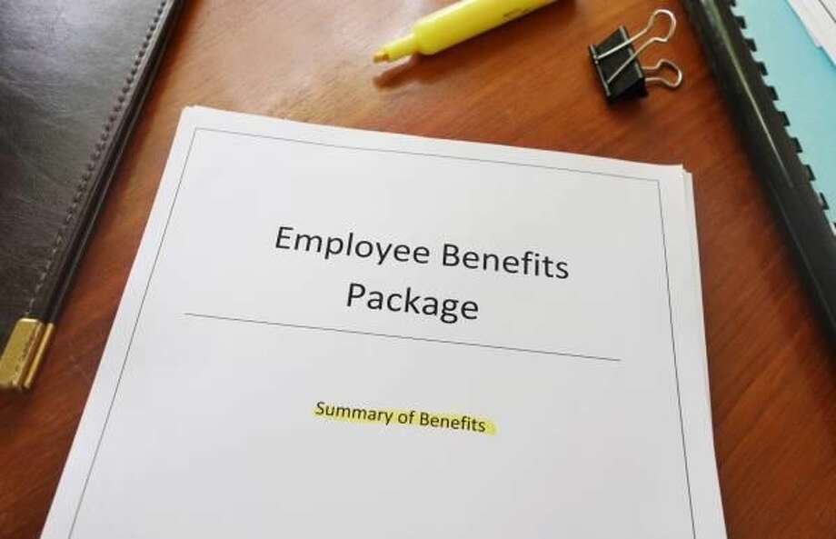 3 Tips to Get the Most of Workplace Benefits During Open Enrollment Season