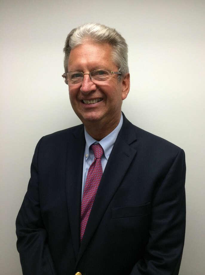 David Watkins