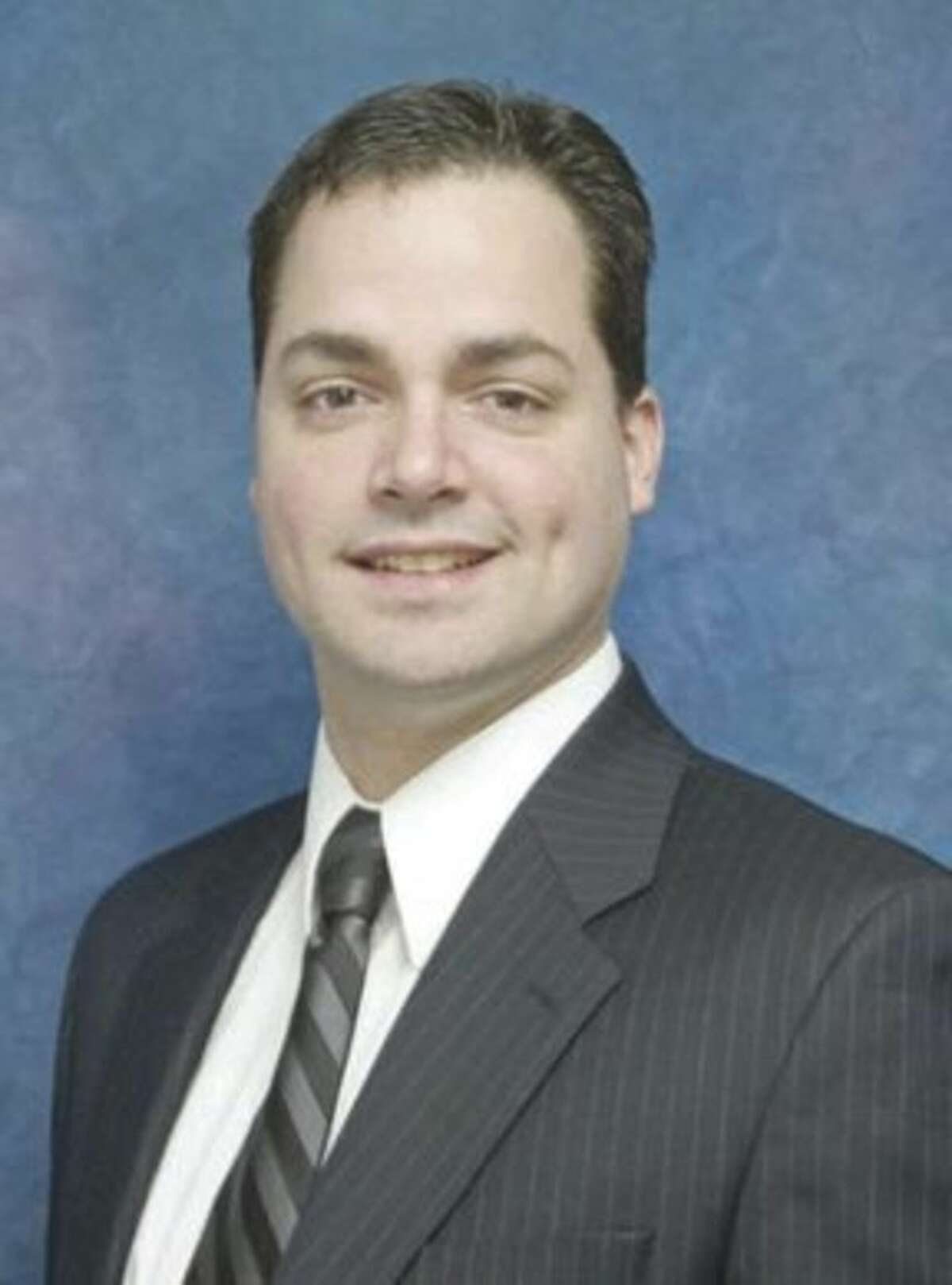 Anthony DiLauro