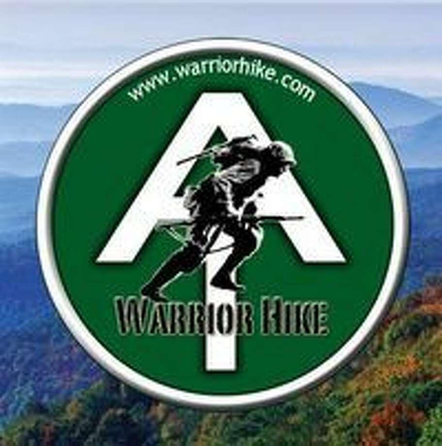 Warrior Hike