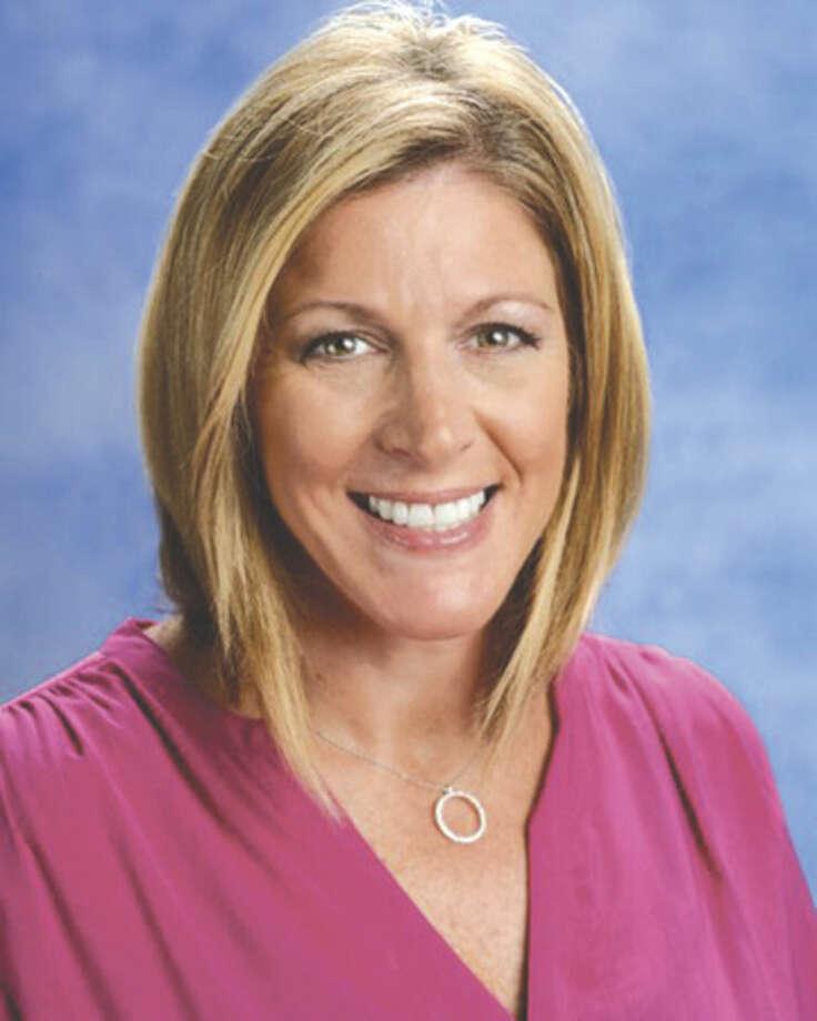 Lisa Nuzzo
