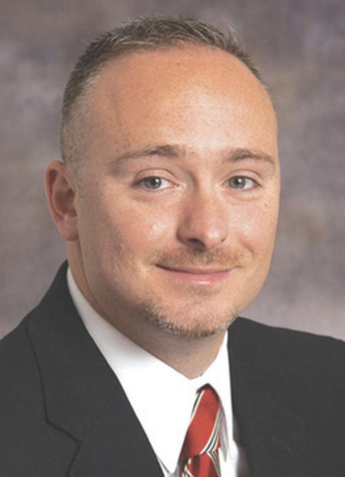 Michael Demo