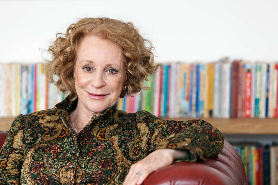 "Wilton Library will host ""Author's Talk: Philippa Gregory — The King's Curse"" on Tuesday, Sept. 16 from 7-8:30 p.m."