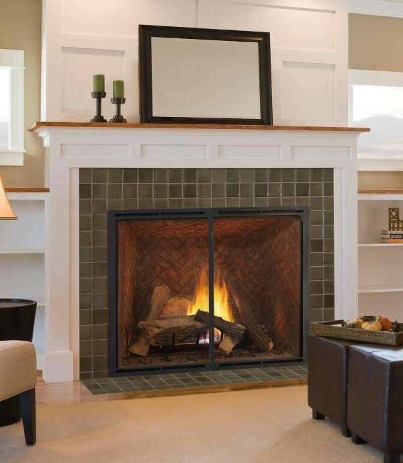 Make Your Holidays Merry with These Fireplace Tips