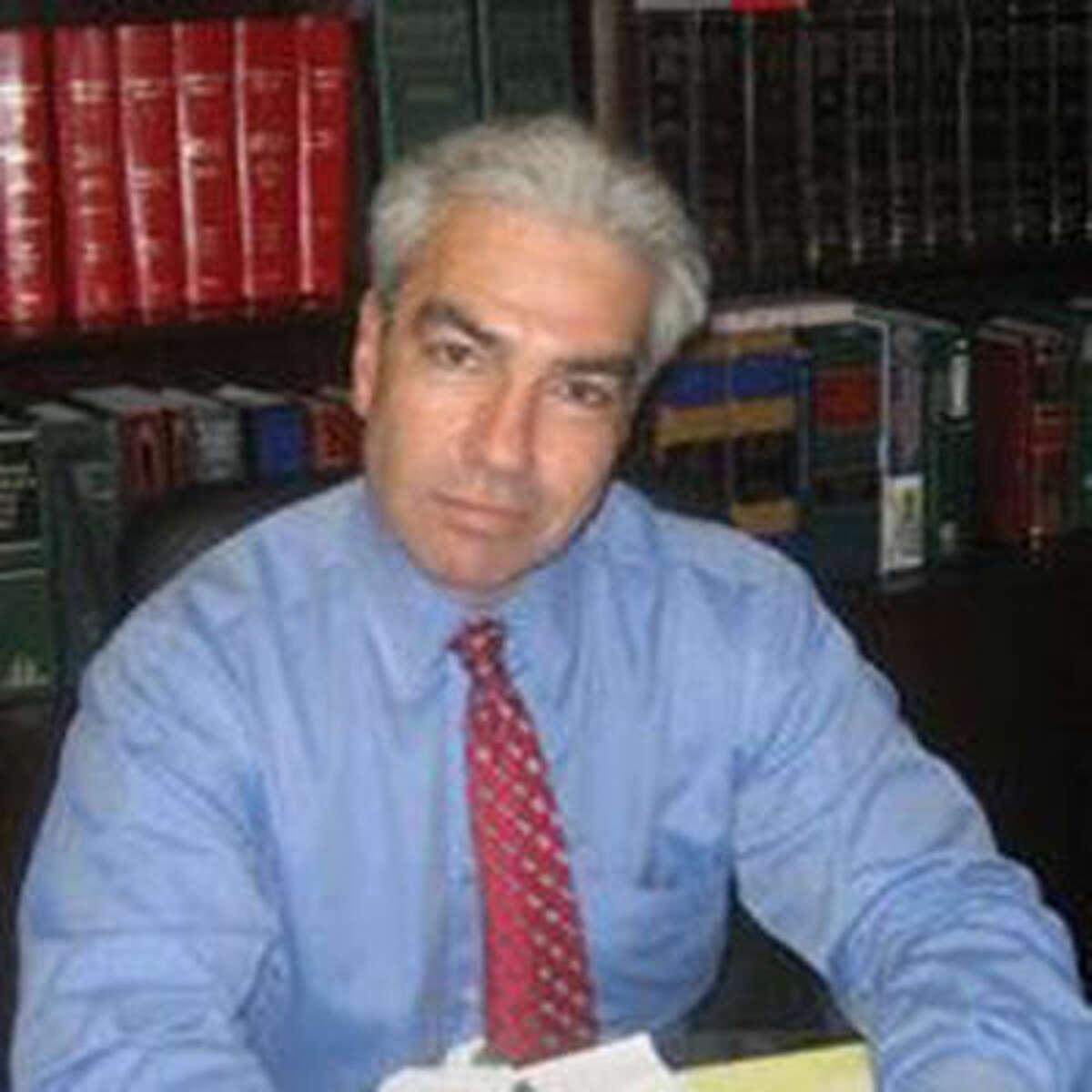 Michael R. Corsello