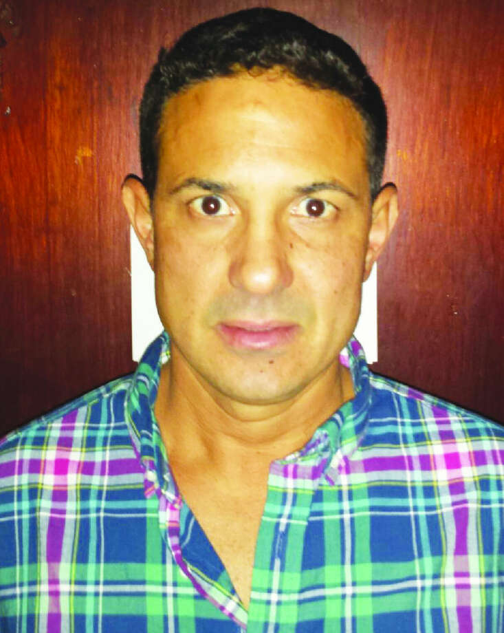 Rudy Matute is returning to coach the girls track and field team at Brien McMahon.