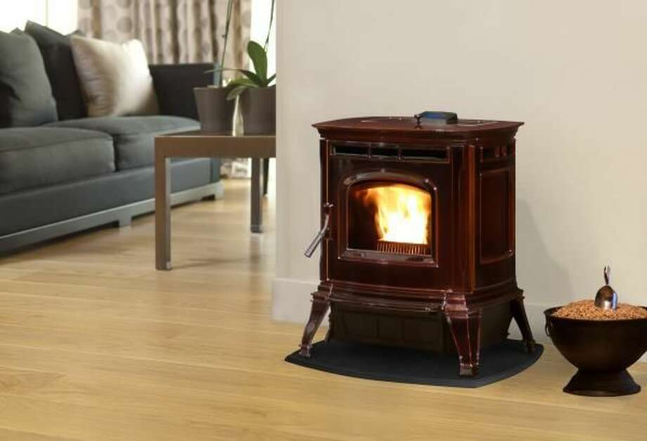 How to Reduce Your Carbon Footprint at Home this Winter