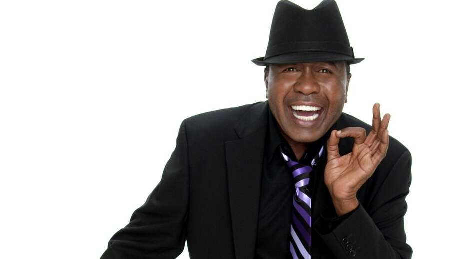"Contributed photoOpening Doors of Fairfield County will present ""An Intimate Evening With Ben Vereen"" at the Bijou Theatre on Nov. 17. The event will feature a cocktail party from 5 to 6 p.m., a discussion with Ben Vereen from 6 to 7 p.m., and a screening of the new film, ""Time Out of Mind"", from 7 to 9 p.m. Visit www.unitedwaycfc.org to purchase tickets or make a donation."