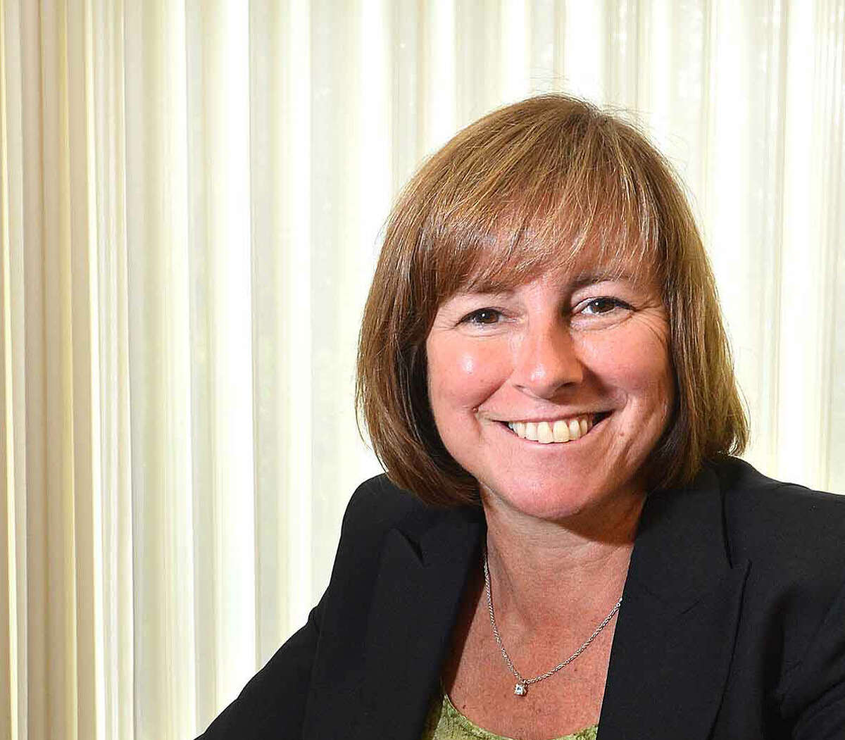 Tracey Golden has joined the board of directors for the United Way of Coastal Fairfield County. Golden works as a partner with Deloitte & Touche in Wilton.