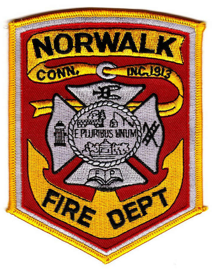Norwalk Fire Department