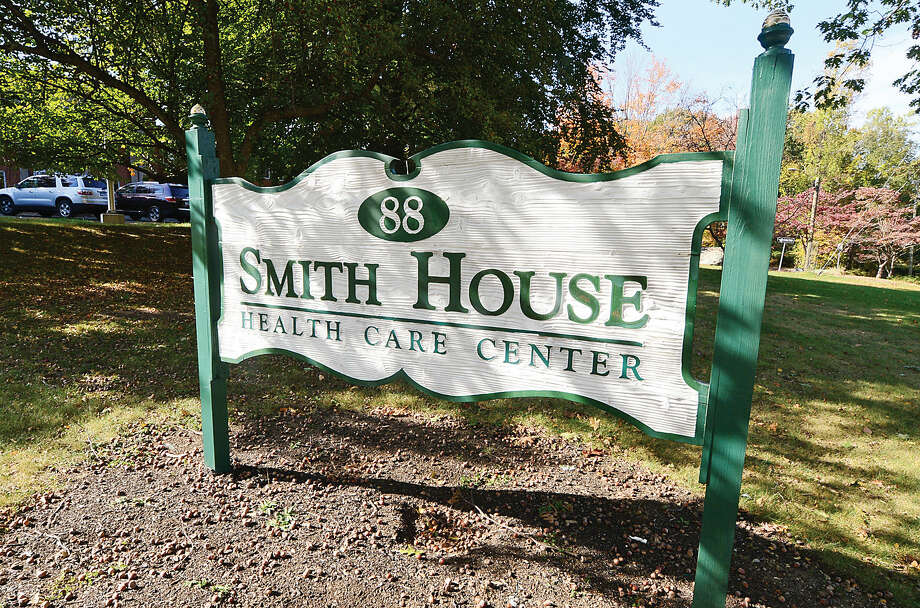 Center Management Group has announced plans to take over ownership of Smith House Nursing Home.