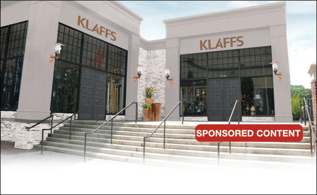 KLAFFS celebrates 95