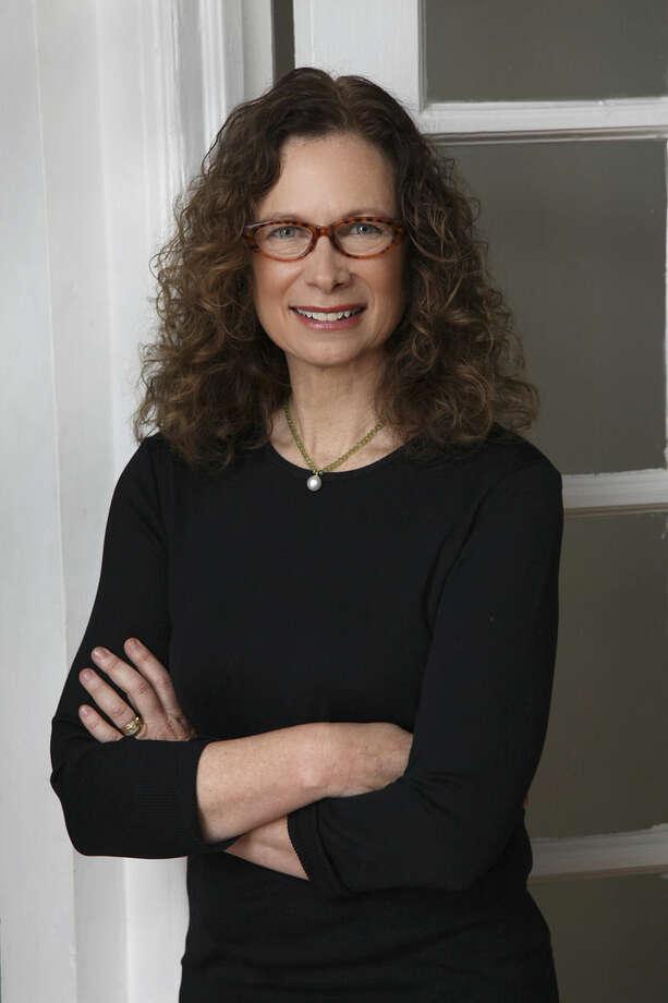 Dr. Catherine Steiner-Adair