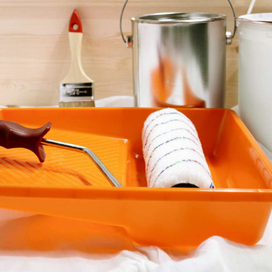 Interior House Painting Tips for Beginners