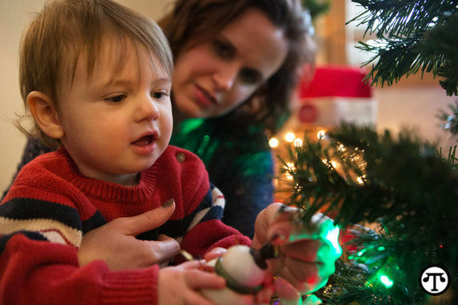 A few simple precautions can help keep holiday time′ or any time′ safer and happier for you and your family. (NAPS)