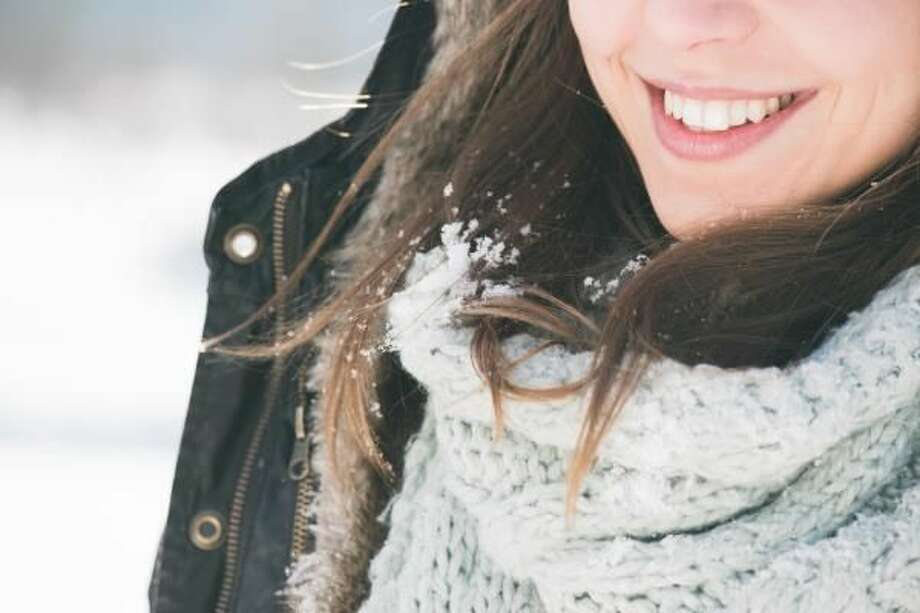 6 Basic Tips to Keep Your Lips Healthy this Winter
