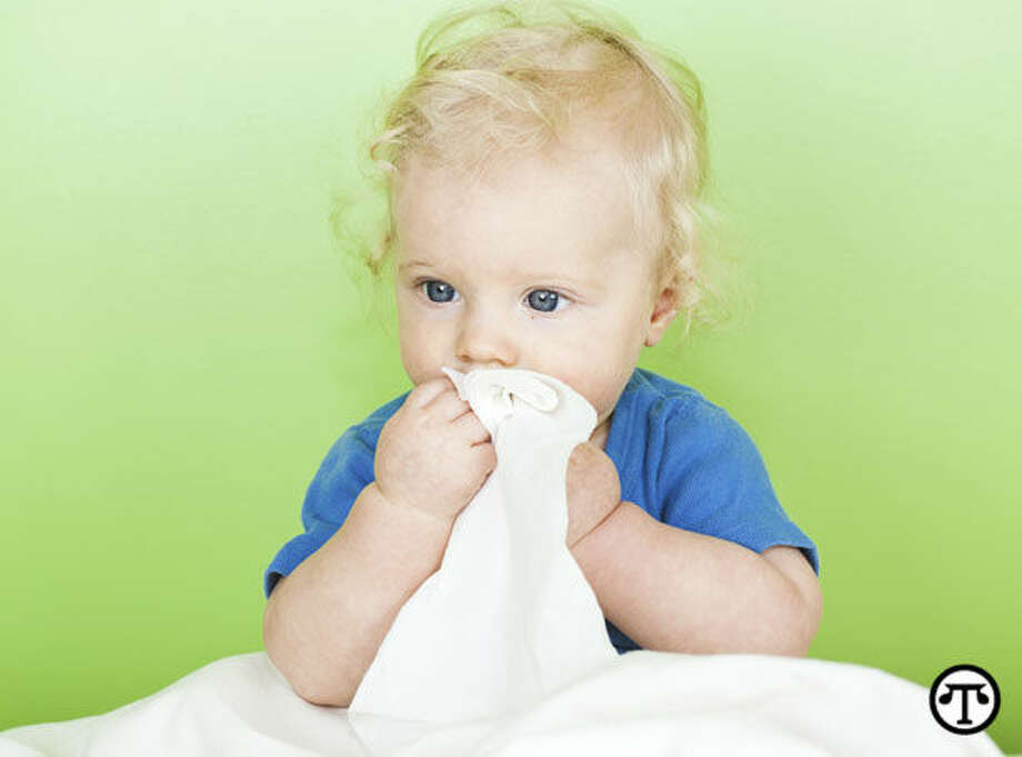 While it's almost inevitable that your baby will catch a cold, you can take steps to relieve the symptoms. (NAPS)