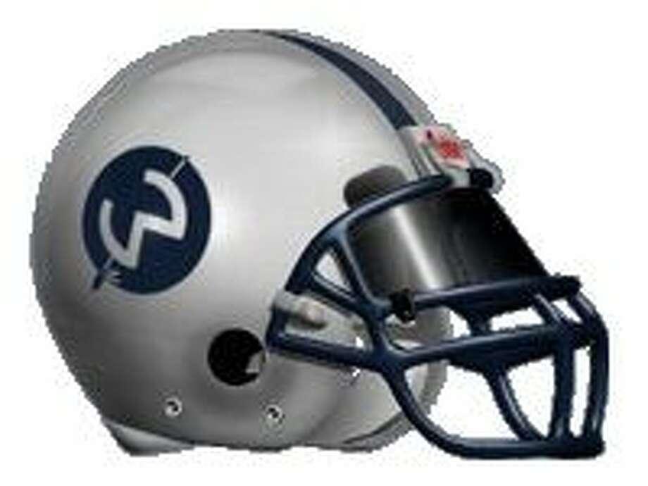 Wilton Helmet