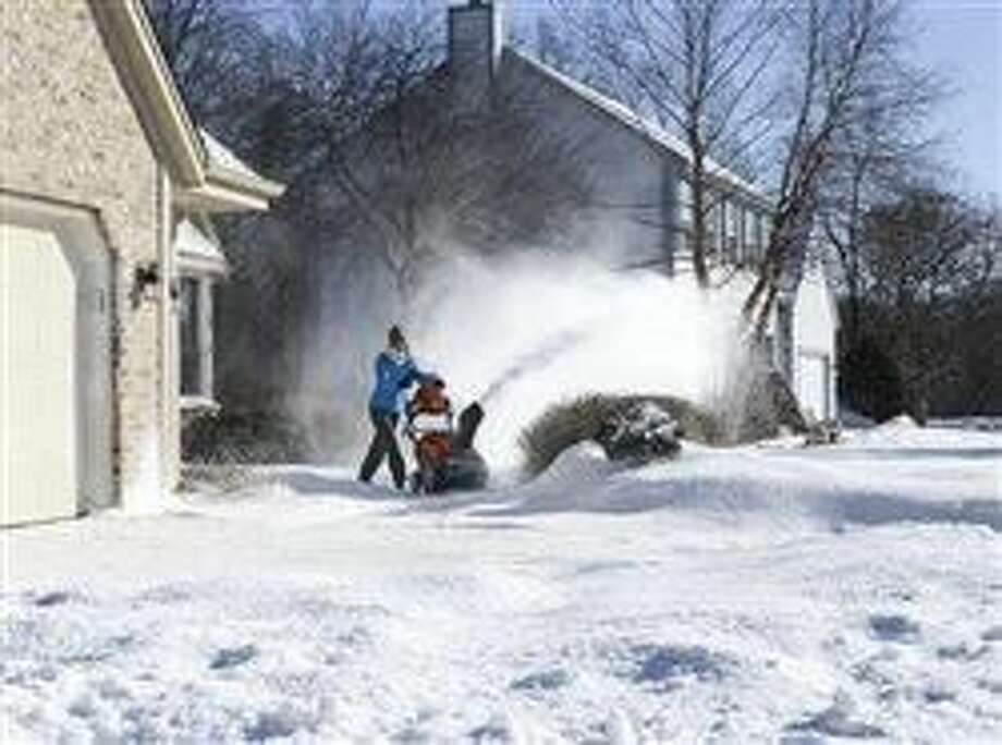 5 tips to make sure your home is ready for winter