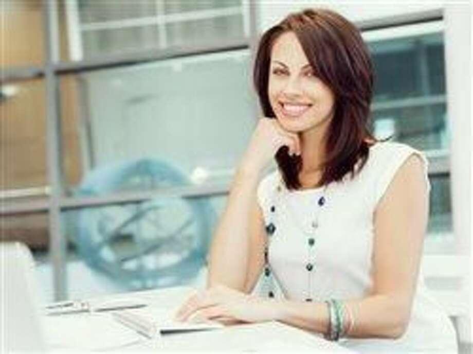 Seis maneras fáciles de estimular tu autoconfianza