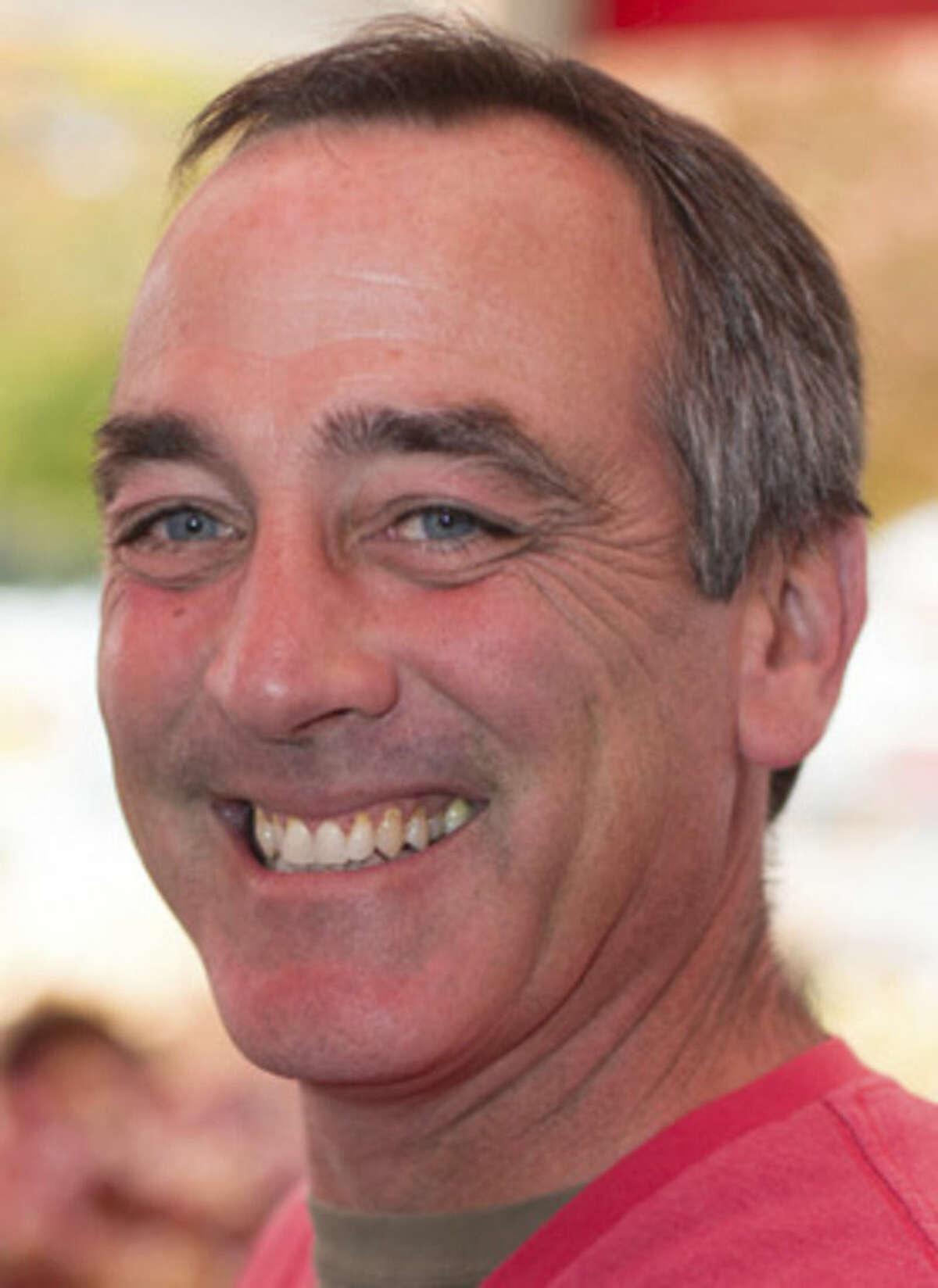 Dan Schobel, Norwalk