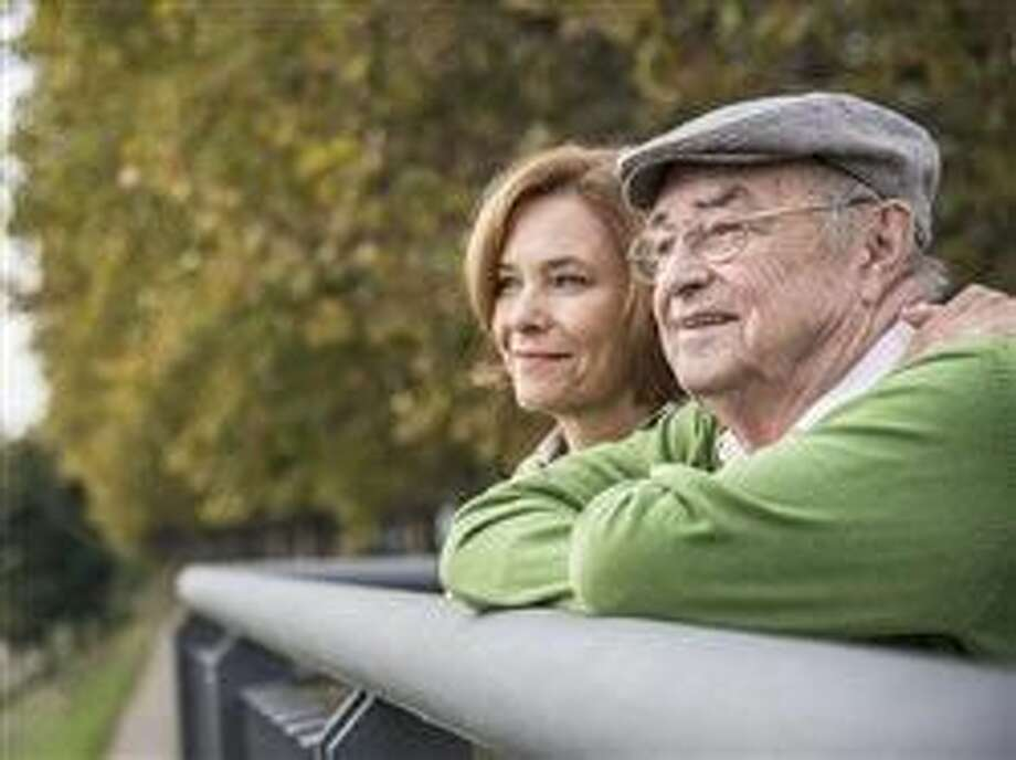 5 tips to better manage your COPD