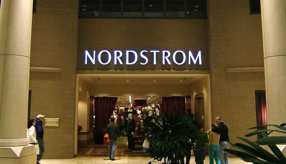 Nordstrom commits to Norwalk